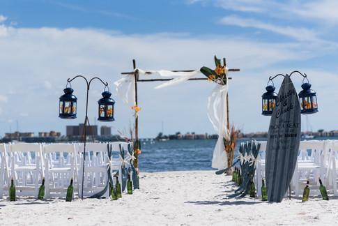 Gulf Port Wedding-1.jpg