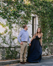 Can't wait till their wedding: 3/5/2021!