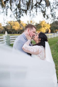 Brianna + Nick Wedding-445.JPG