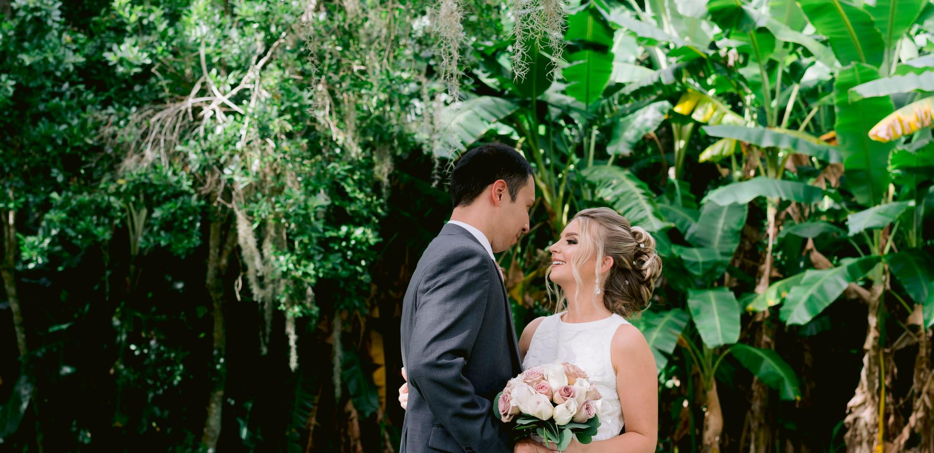 Luxmore Wedding Winter Springs Florida-4