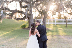 Up the creek wedding-35
