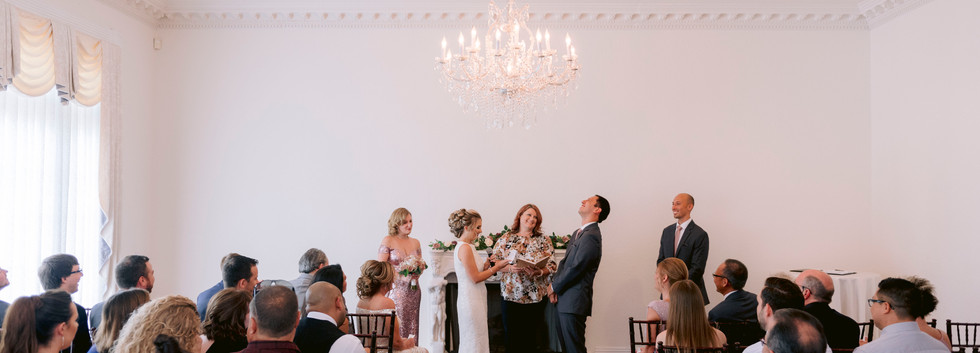 Luxmore Wedding Winter Springs Florida-3