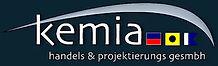 kemia_logo.jpg