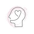 Mind-at-Ease-Organizing-Logo.png