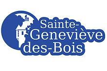 sainte-genevieve-des-bois.jpg
