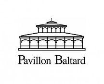 pavillon-baltard-logo-300x243.jpg