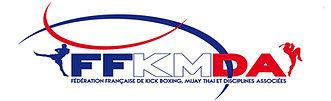 logo-ffkmda.jpg