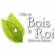 bois-le-roi-77.png