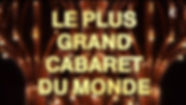 logo-Le-plus-grand-cabaret-du-monde-2013