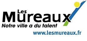 Logo_municipal_-_Les_Mureaux.jpg