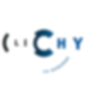 Clichy-la-Garenne_1990_logo.png