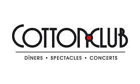 logo-cottonclub300.jpg