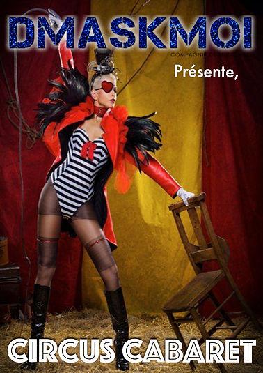 Circus Cabaret.jpeg