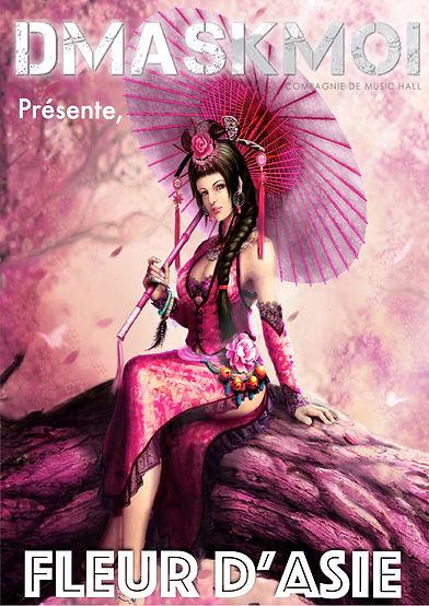 Fleur d'Asie.jpeg