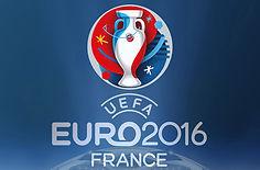 logo-euro-2016-france-Rogne1.jpg