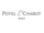 cover-r4x3w1000-58dbdb53df3c2-logo-potel