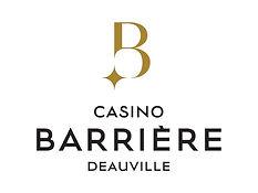Casino-Barriere-Deauville.jpg