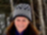 Hil+Ski+001_2_2_edited.jpg
