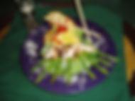 chix cesaer salad.jpg