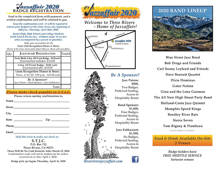Jazzaffair 2020 Brochure.jpg