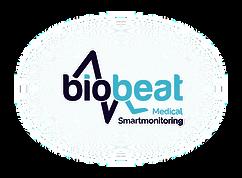 Biobeat logo_2x.png