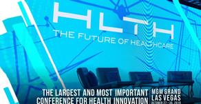 HLTH 2019