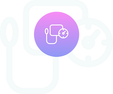 Holter Icon_2x.png