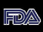 FDA_edited.png