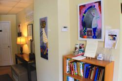 AIM office 4 (1 of 1)