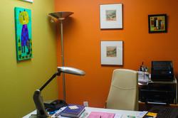AIM office 7 (1 of 1)