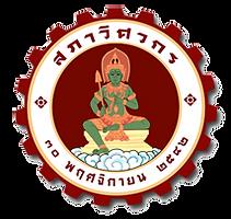 Coe-logo.png
