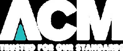 ACM-Logo-Strap-Rev-RGB.png