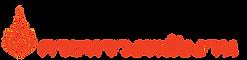 Logo_DEDE-01.png