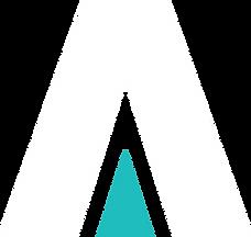 ACM-Icon-Rev-RGB.png