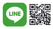line acm.jpg