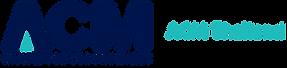 logo_acm_new-01.png