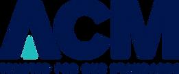 ACM-Logo-Strap-Pos-RGB.png