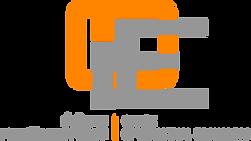 1OIE-Logo-[Edit].png