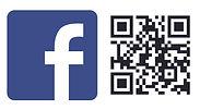 facebook acm.jpg