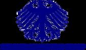 บริษัท ฟีนิกซ์ คอนซัลติ้ง กรุ๊ป จำกัด ดำเนินธุรกิจให้คำปรึกษาแนะนำ วิจัย ฝึกอบรม และตรวจประเมิน