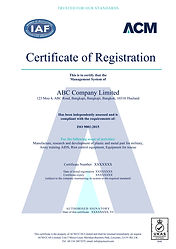 ตัวอย่างลงเวป_ACM-CCAS Limited Certificate V4 new ukas logo.jpg