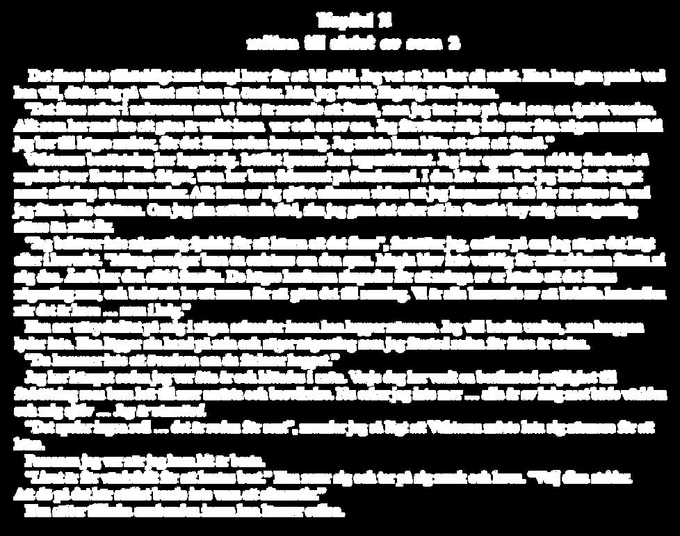 bestulen förhandsläsning.png