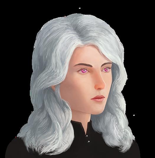 character_Nyla-49.png
