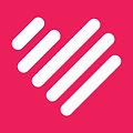 zooty logo.jpg