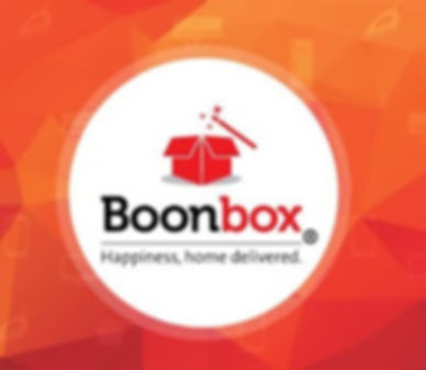 BoonBox%20Image_edited.jpg