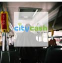 CityCash.jpeg