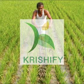 Krishify