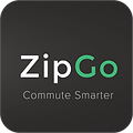 zipgo logo.png