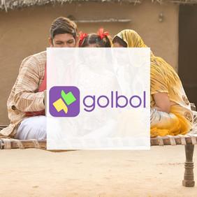 GolBol