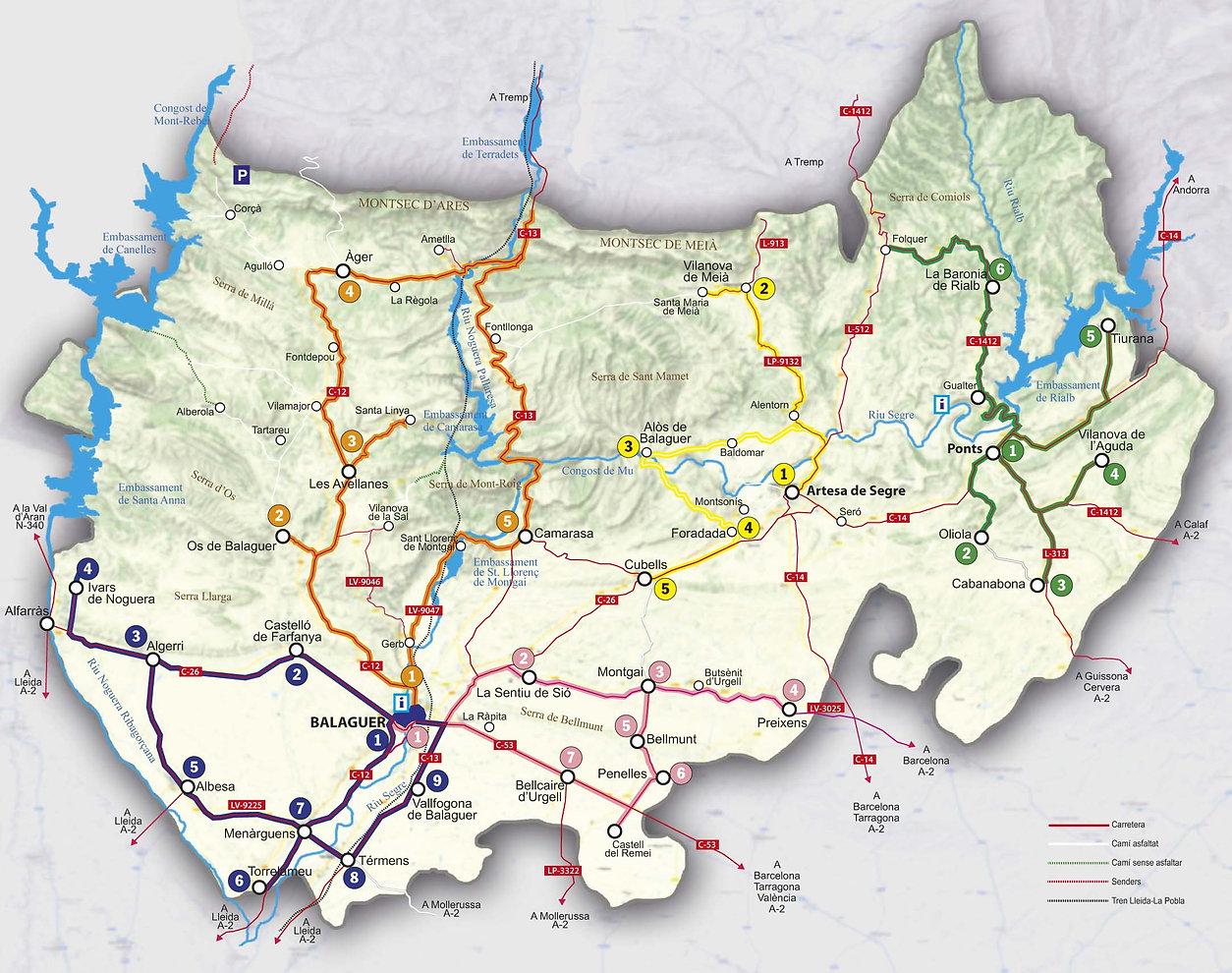 Mapa Noguera web2020.jpg